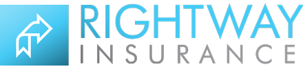 Rightway Insurance